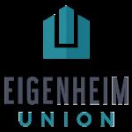Eigenheim Union Ag Logo