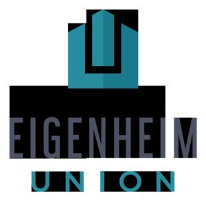 Eigenheim Union