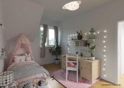 Eigenheim-Union-Einfamilienhaus-Klassik-1-5-Kinderzimmer-17-08-21
