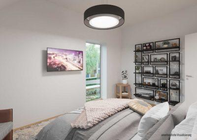 Eigenheim-Union-Einfamilienhaus-Klassik-1-5-Schlafzimmer-17-08-21