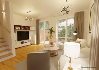 Eigenheim-Union-Einfamilienhaus-Klassik-1-5-Wohnzimmer-17-08-21
