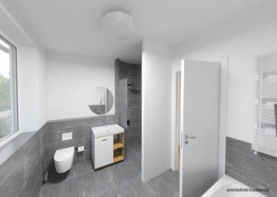 Eigenheim-Union-Stadtvilla-Klassik-2-5-Badezimmer-17-08-21